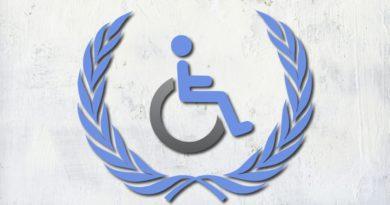 Diritti dei disabili, storia di una Convenzione internazionale