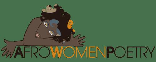 Afro Women Poetry