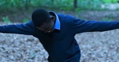 """Eleazer Obeng, """"Il laccio del diavolo"""", male silenzioso che opprime"""