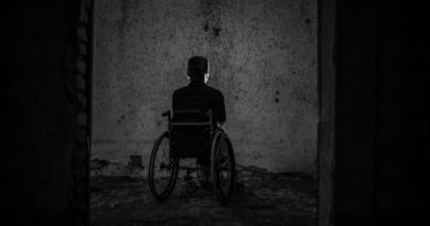 Assistenza ai disabili, un panorama di criticità e discriminazioni