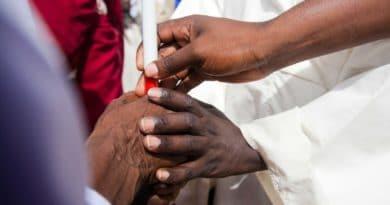 Africa e diritti dei disabili, una promessa giuridica mancata