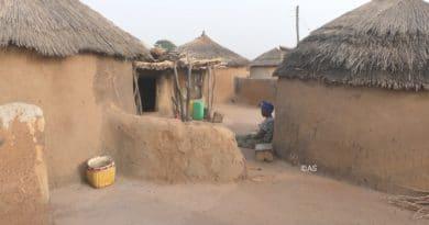 Ghana, esorcismi e caccia alle streghe. Storie dai <i>Witch Camps</i>