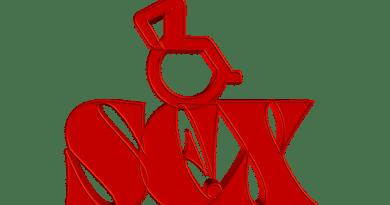 Sessualità e disabilità, connubio intriso di stereotipi e pregiudizi