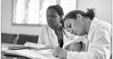 Africa, il dramma della fuga dei cervelli nel settore psichiatrico